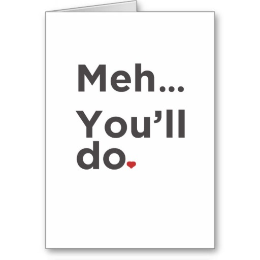 Funny-Valentines-Day-cards-2